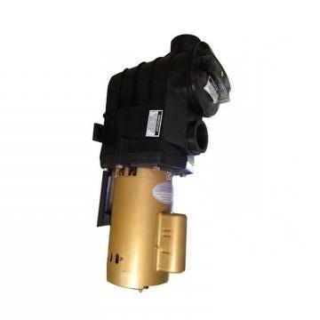 Vickers ST307-350-B Pressostat